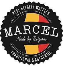 Marcel Waffles